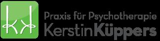 Praxis für Psychotherapie – Kerstin Küppers – Münster